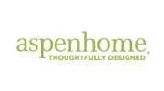 Aspen Furniture Logo
