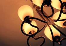 View All Lighting
