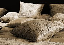 View All Soft Goods