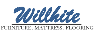 Willhite Furniture and Sleep Gallery Logo